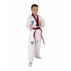 Форма WT Dan Martia Arts (DMA) Classic с вышивкой детская