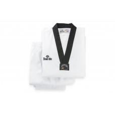 Форма (куртка+брюки) для тхэквондо (добок) Daedo Basic