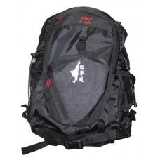 Рюкзак (сумка) Windrider