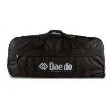 Дорожная сумка на колесах Daedo