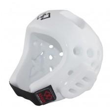 Защита головы (шлем) KHAN Club
